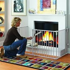 stove guard baby proofing. 3-in-1 baby gate stove guard proofing