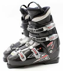 Details About Nordica One S Adult Ski Boot Size 12 Mondo 30 Used