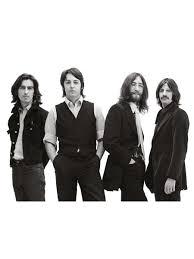 <b>Clementoni</b>. The Beatles <b>Across The</b> Universe. <b>Пазл</b> в тубе ...