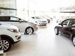 buy lease cars should you buy or lease a car saga