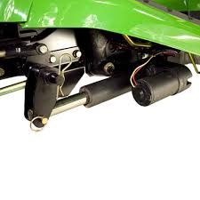 John Deere LA110 Lawn Tractor Parts further How to Change the Traction Belt on a John Deere LT155  8 Steps additionally Service Mower together with X540 Deck lowering lever   Page 2   MyTractorForum     The furthermore Equipment Search together with Operating moreover John Deere LX277 Garden Tractor Spare Parts moreover John Deere X540 Garden Tractor Spare Parts as well  also  as well John Deere XD Mower Lift   LP45546   199 with  100 off   John. on john deere x540 deck lift parts