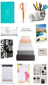 piedmont office supply. My Favorite Office Supplies. Piedmont Supply