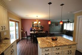 kitchen pendant lighting picture gallery. Pendants Lighting In Kitchen. Kitchen Makeovers 4 Light Pendant Lights For Dining Outdoor Bathroom Picture Gallery