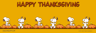 Image result for thanksgiving photos