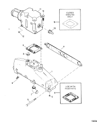 Exhaust manifold exhaust elbow cast iron