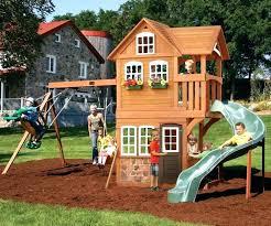 swing set kits wooden swing sets swing sets home depot metal swing sets metal swing