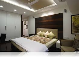 top 59 superb false ceiling designs for living room in flats cost