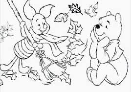 Apple Coloring Pages For Adults Pretty Coloring Pages Printable