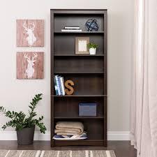 Kids Bedroom Furniture Nj Furniture Every Day Low Prices Walmartcom