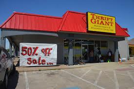Designer Thrift Store Dallas Best Thrift Shops In Dallas 2017 Dallas Observer