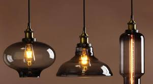 glass lighting pendants. Full Size Of Pendant Lights Blown Glass Lighting Perfect Brown For Your Plug In Light Fixtures Pendants