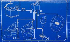 car horn relay wiring diagram with blueprint 22352 linkinx com Horn Relay Wiring Diagram full size of wiring diagrams car horn relay wiring diagram with example images car horn relay horn relay wiring diagram 1967 camaro