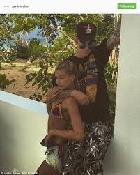 justin dating in the dark australia