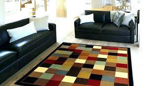 how to clean an area rug on hardwood floor how to clean a large rug huge how to clean an area rug