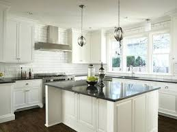 what are the best manufacturers of solid surface counters kitchen white tile countertops subway backsplash with