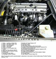 jaguar aj16 engine diagrams just another wiring diagram blog • aj16 diagram jaguar forums jaguar enthusiasts forum rh jaguarforums com v12 jaguar engine diagram 2004 jaguar xj8 engine diagram