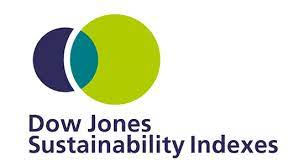 Nov 17, 2020 · top sustainability index awards unilever industry leader in personal products. Vinci Ab Jetzt Im Dow Jones Sustainability Index World Und Dow Jones Sustainability Index Europe Gefuhrt 15 09 2015 Aktuelles Medien Vinci
