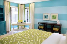 bedroom paint design. Modren Paint Bedroom Painting Design Ideas Decoration Wall Paintings For Bedrooms  Art Canvas Master And Paint O