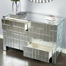 mosaic bedroom furniture. delighful bedroom mirrored mosaic chest product chest construction material wood and  mirrored glass color throughout mosaic bedroom furniture