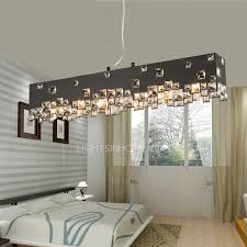 unique lighting for large rooms color large pendant lights for living room modern style