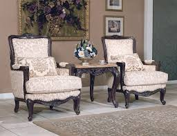 furniture chairs living room. Room · Living Furniture Chairs