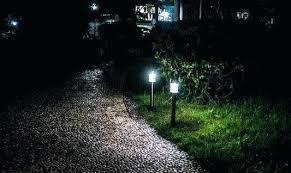 decorative solar lighting. Decorative Solar Yard Lights Garden Outdoor  Metal Powered Patio . Lighting D