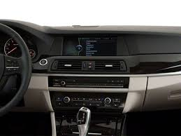 BMW 3 Series bmw 535i xdrive 2011 : 2011 BMW 5 Series Price, Trims, Options, Specs, Photos, Reviews ...