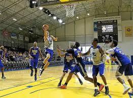 Kaiser Permanente Arena Santa Cruz Ca Seating Chart Santa Cruz Warriors Arena Stay Or Go The Mercury News