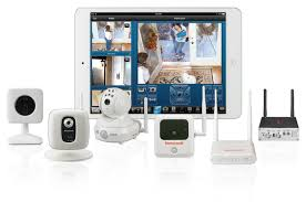 Home security and home surveillance camera systems will ensure that your family property are well protected. Residential Security Video Surveillance Cameras