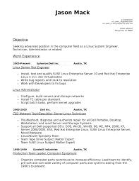 Resume Services Austin Tx Fresh Resume Service Technician Job