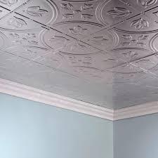 removing glued on ceiling tiles glue on ceiling tiles menards glue up ceiling tile trim armstrong glue on ceiling tiles