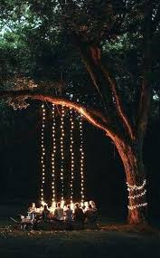 lighting outdoor trees. Outside Tree Lights Outdoor For Trees Best Lighting Ideas On Kids Forts . O