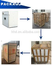 wiring diagram for automatic gate opener ce egg incubator diagram Egg Incubator Wiring Diagram wiring diagram for automatic gate opener ce egg incubator diagram for sale yzite 8 Homemade Chicken Egg Incubator Plans
