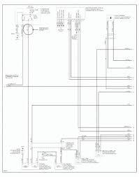 john deere wiring diagram tractor repair wiring diagram wiring diagrams 1 ford 3000 tractor ignition switch