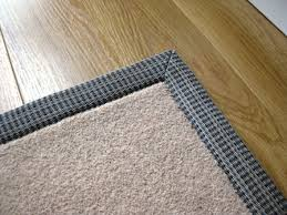 rug have