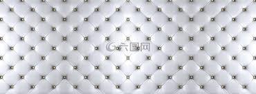 簇绒背景白高清图库素材免费下载图片编号6291066 六图网