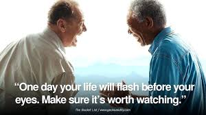 Movie Quote Search Cool Famous Movie Quotes About Life New Quotes Of The Day