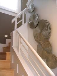 stairs wall decoration staircase wall decor modern staircase stairs wall  decor ideas