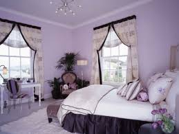 ... Rooms For Teenage Girl Bedroom Ideas Small Girls Cool Room 100 Imposing  Photos Concept Home Decor ...