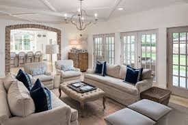 to decorate around arched windows and doors