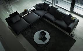 null bb italy furniture