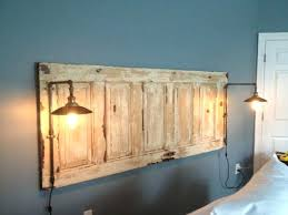diy king headboard king headboard best king size headboard ideas on farmhouse beds bedroom diy king