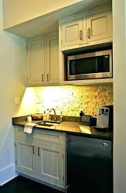 office mini refrigerator. Small Office Refrigerators Refrigerator Freezer Bedrooms Fridge Dorm . Mini R