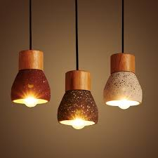 home ceiling pendant lights