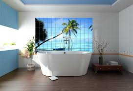 bathroom tile board stagger cozy boards for walls wall panel interior design 38