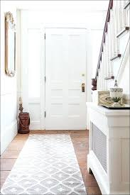 pink kitchen rug where to pink kitchen rugs pink peonies kitchen rug