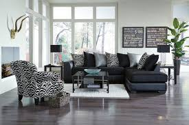 Woodhaven Living Room Furniture Living Room Sets Woodhaven