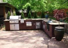 master forge outdoor kitchen modern style master forge outdoor kitchen with modular outdoor kitchens modular outdoor master forge