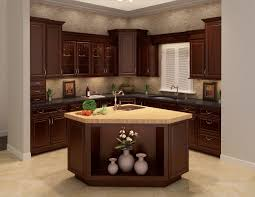 Diamond Vibe Cabinets Kitchen Cool Diamond Kitchen Cabinets Diamond Cabinets Brochure