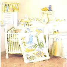 baby nursery baby dinosaur nursery babies r us crib bedding target image of light blue
